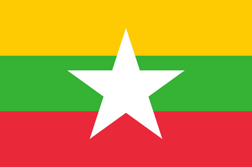 flag_mm