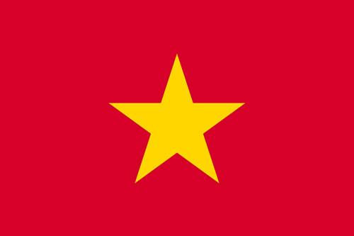 flag_vn
