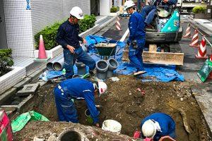 技能実習生の姿を見て、日本人が仕事を始めた頃の初心に帰るこ…