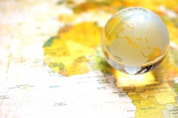 国際事業3
