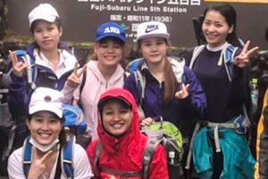 ベトナム人技能実習生の真面目な国民性が社風にマッチ。日本人…