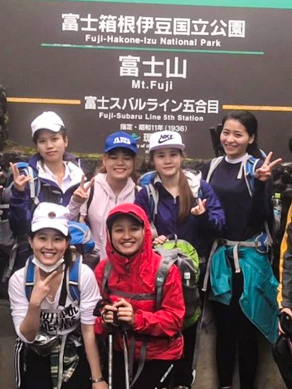 tokyo_kanagata_8_fuji3