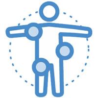 body_icon