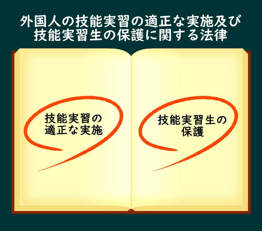 law_image