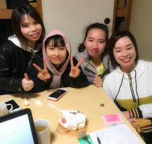 新潟県の製造業受け入れ実習実施者様へ巡回に行きました!