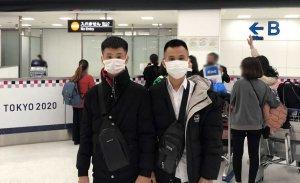 ベトナム人技能実習生の入国も再開しました!